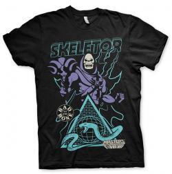 Skeletor - Bad To The Bone