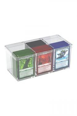 Stack'n'Safe Card Box 480