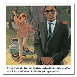 Magnet Jan Stenmark Kåldolmen