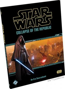Collapse of the Republic