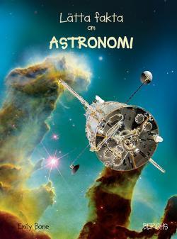 Lätta fakta om astronomi