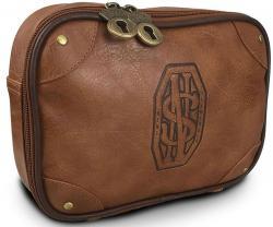 Fantastic Beasts Wash Bag Newt Scamander