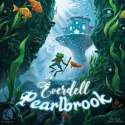 Everdell - Pearlbrook Expansion