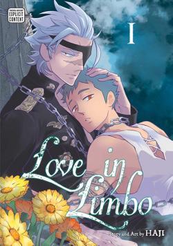 Love in Limbo Vol 1