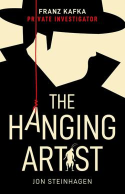 The Hanging Artist