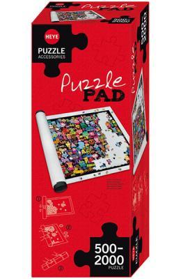 Puzzle Pad / pusselmatta