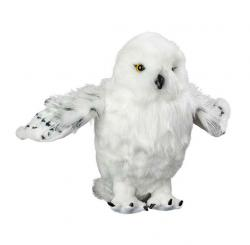 Harry Potter Plush Figure Hedwig Wings Open Version 35 cm