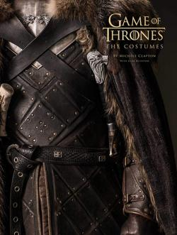 Game of Thrones - The Costumes