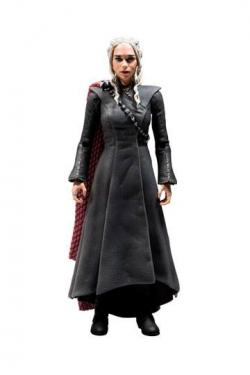Action Figure Daenerys Targaryen