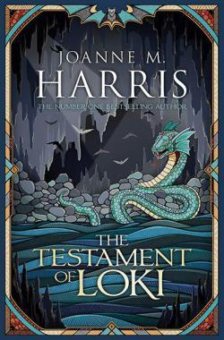 The Testament of Loki