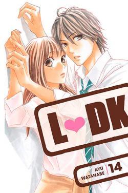 L-DK 14