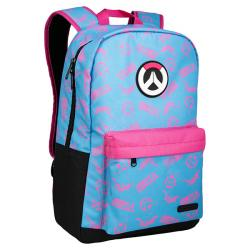 Backpack D.Va Splash