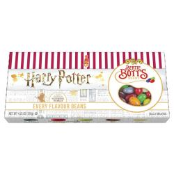 Bertie Botts Every Flavor Beans Gift Box