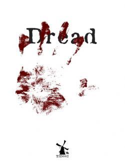 Dread - Horror RPG