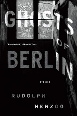 Ghosts of Berlin