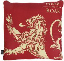 Filled Cushion: Lannister
