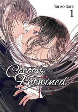 Cocoon Entwined Vol 1