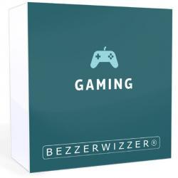 Gaming - Bezzerwizzer