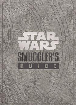 The Smuggler's Guide