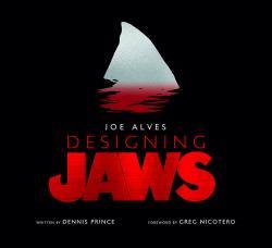 Designing Jaws