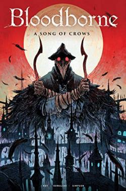 A Song of Crows