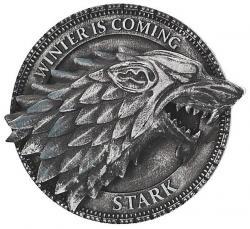 Magnet Stark
