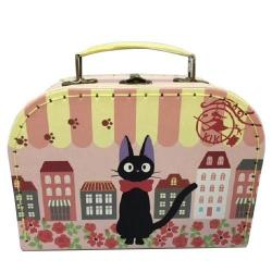 Kiki's Delivery Service children's suitcase