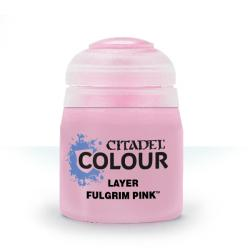 Fulgrim Pink