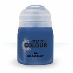 Calgar Blue Air