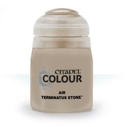 Terminatus Stone Air