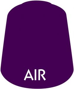 Phoenician Purple Air