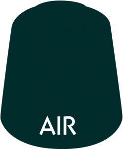Lupercal Green Air