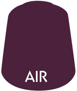 Gal Vorbak Red Air