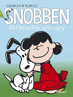 Snobben. Det bästa från 1970 - 1979