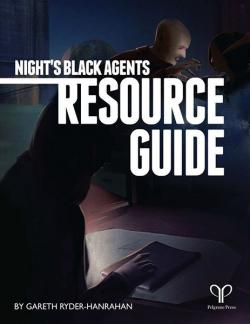 Director`s Screen & Resource Guide