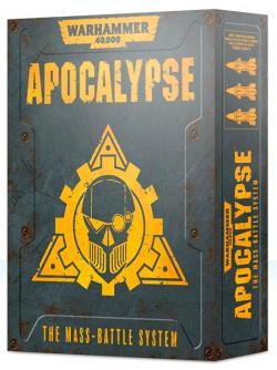 Apocalypse