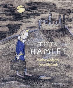 Titta Hamlet