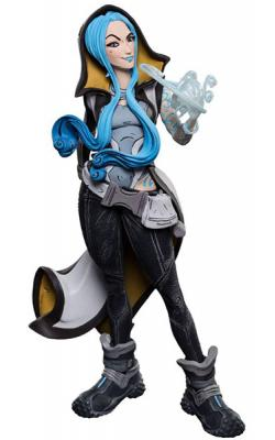 Borderlands 3 Mini Epics Vinyl Figure Maya