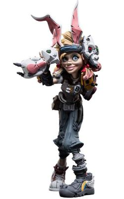Borderlands 3 Mini Epics Vinyl Figure Tiny Tina