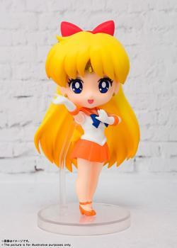 Figuarts Mini Sailor Venus