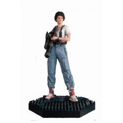 Ripley (Aliens, 1986) Figure 13cm