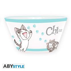 Bowl 460ml Chi Joyful
