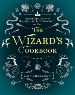 The Wizard's Cookbook