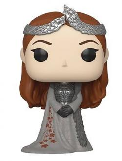 Sansa Stark Season 8 Pop! Vinyl Figure