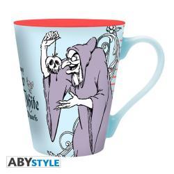 Snow White Mug 340 ml Snow White & Witch