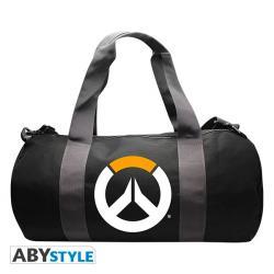 Sport Bag Logo