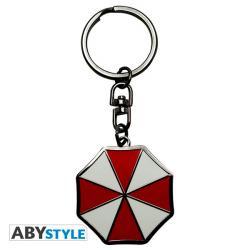 Keychain Umbrella