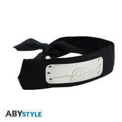 Shippuden Headband Anti Konoha