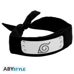 Shippuden Headband Konoha