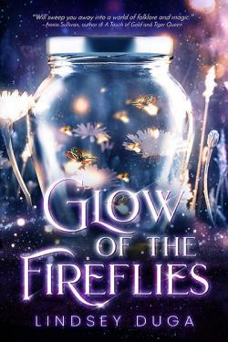 Glow of the Fireflies
